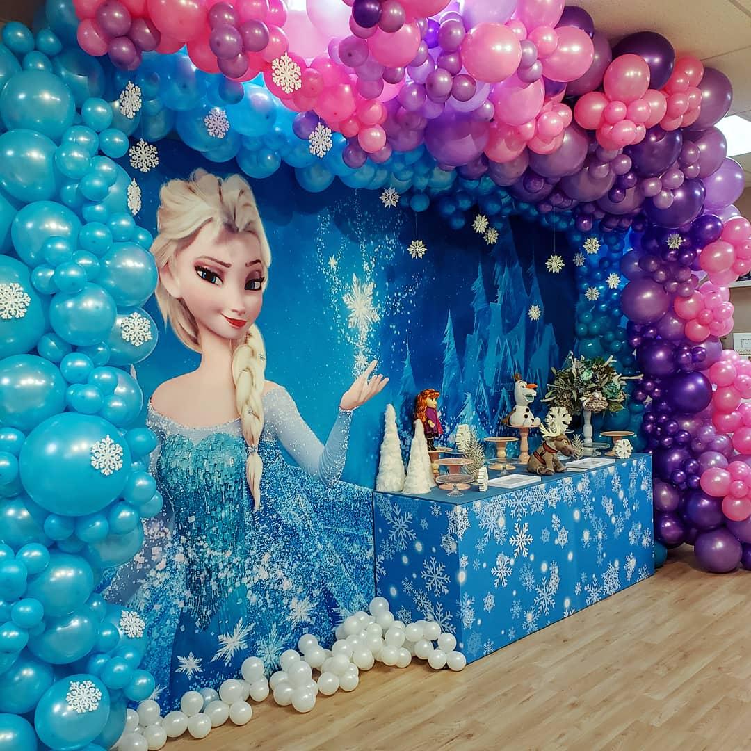 balloons decoration and event planning in miami veroballoon.com miami fl